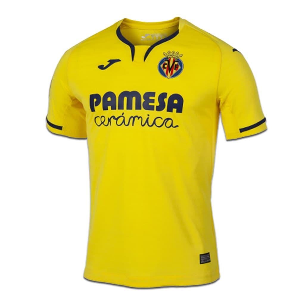 Destrucción Adjunto archivo violación  Modelos de Camisetas de Futbol 🥇 Colores │ Marcas │ Estilos