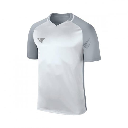 Modelos de Camisetas de Futbol </p></div> <!--bof Product URL --> <!--eof Product URL --> <!--bof Quantity Discounts table --> <!--eof Quantity Discounts table --> </div> </dd> <dt class=