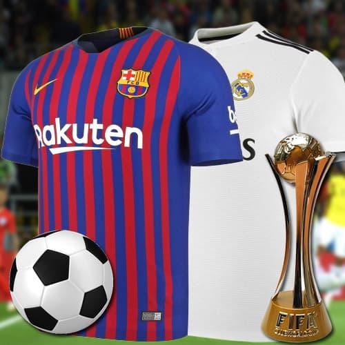 Destilar si puedes Dental  Camisetas de Futbol 🥇 Modelos Diseños y Confeccion en Gamarra Lima