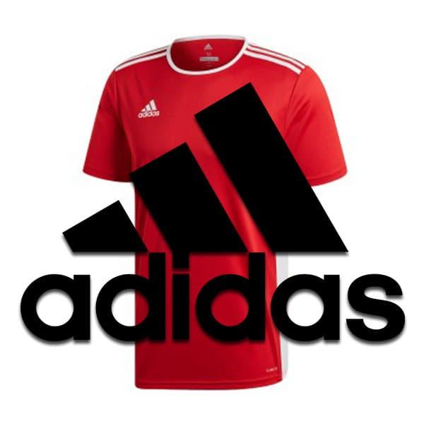 Soportar Seguro gerente  الأطراف الحبوب رئيس adidas camisetas de futbol americano -  carterfamilyangus.com